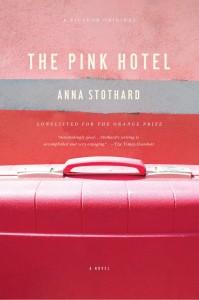 Pink-Hotel-3-682x1024-199x300.jpg