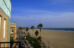 View-from-Cadillac-Hotel-007.jpg