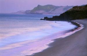 Santa-Rosa-Island-Channel-0081.jpg