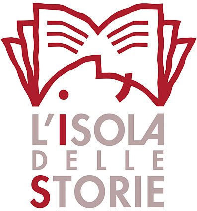 logo-isola-delle-storie.jpg