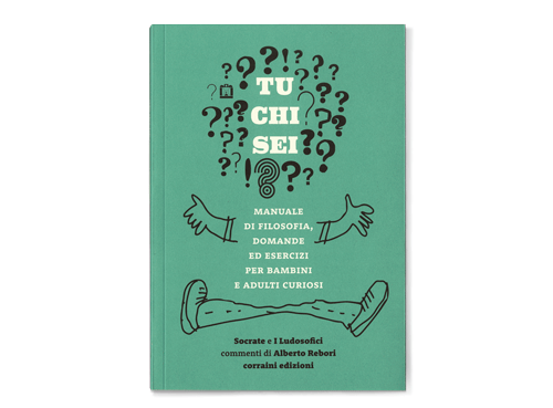Abbiamo scritto un  libro !