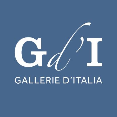 logo-gallerieitalia.png