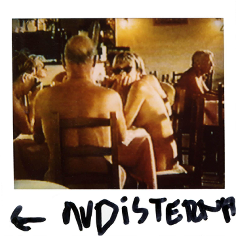 The NUDISTS