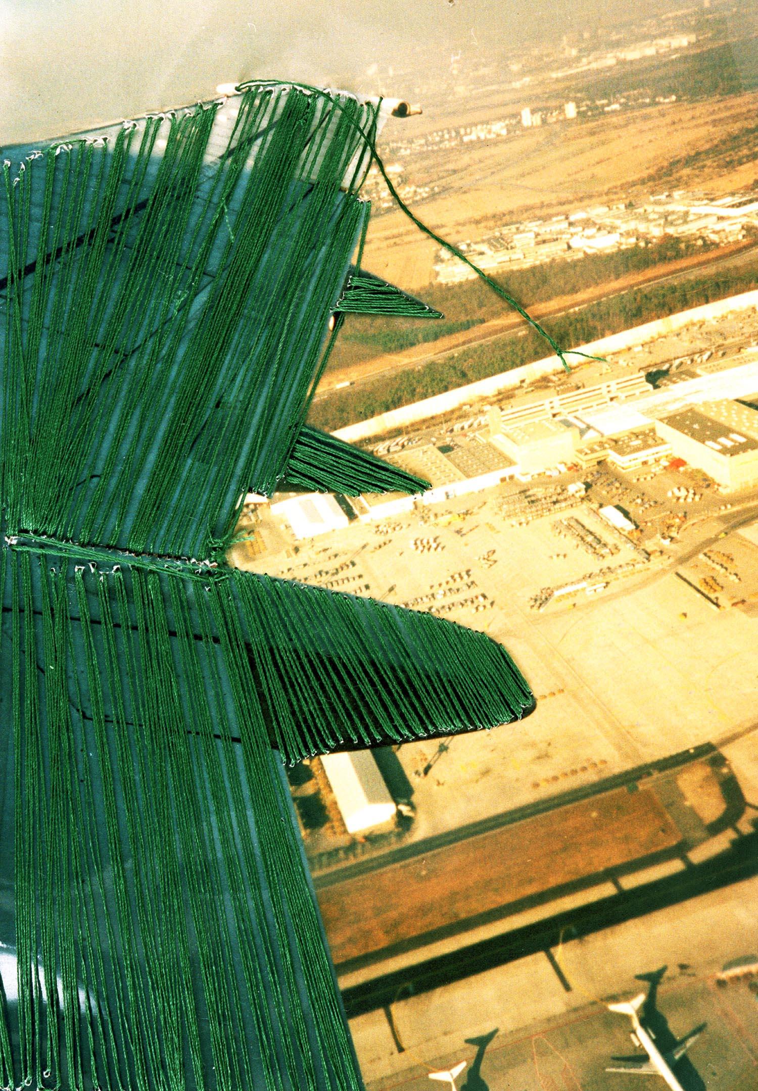 greenextrasew01.jpg