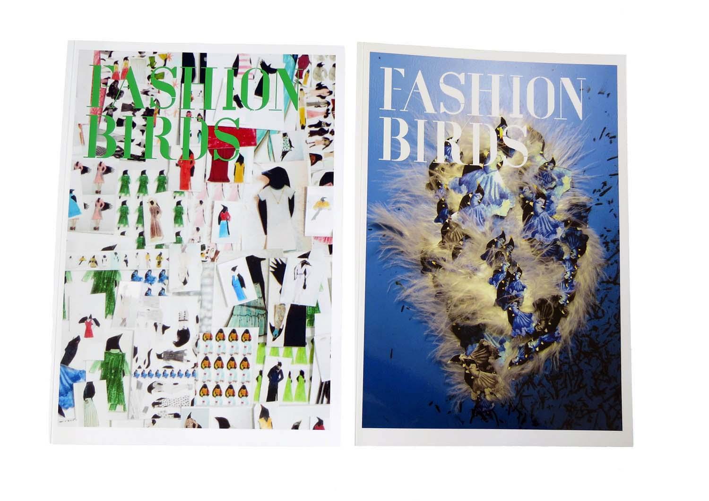 magazine02ss.jpg