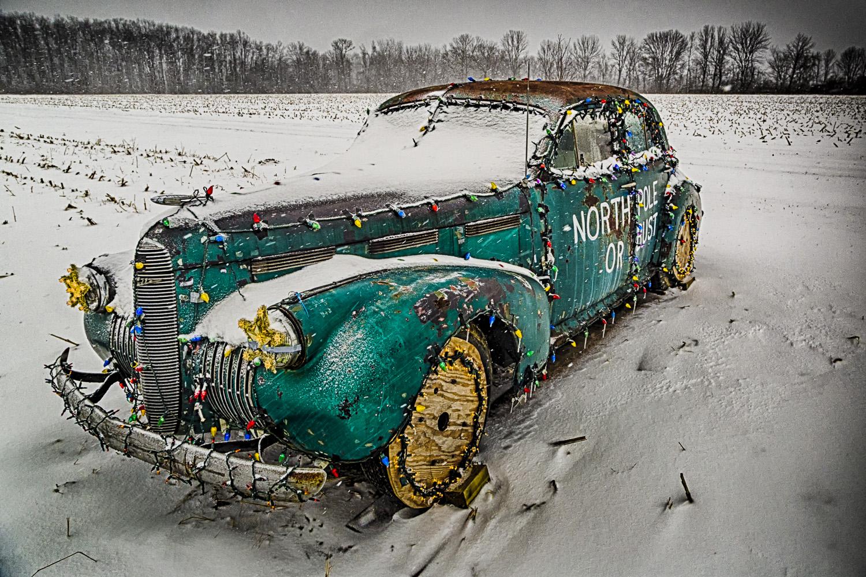 121226_KLS_North-Pole-Car_0063_HDR_FLAT_02.jpg