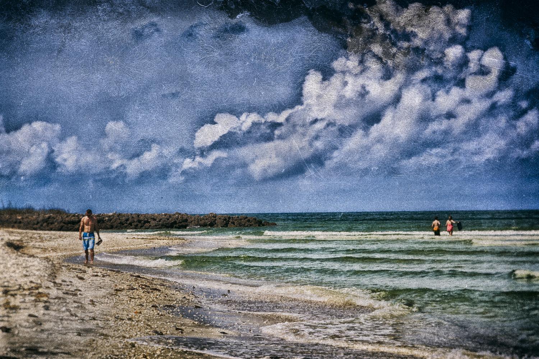 130512_KLS_Bonita-Beach-AM_0013-FLAT.jpg