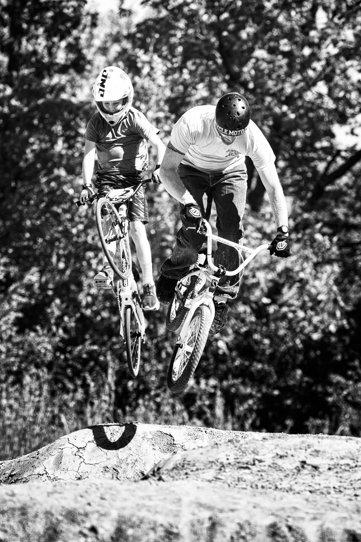 151011_KLS_England-Idlewild-Bike-Park-Event_0085.jpg