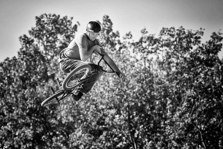 151011_KLS_England-Idlewild-Bike-Park-Event_0444.jpg