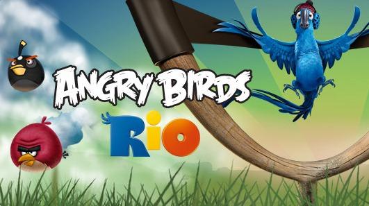 angry-birds-of-rio.jpg