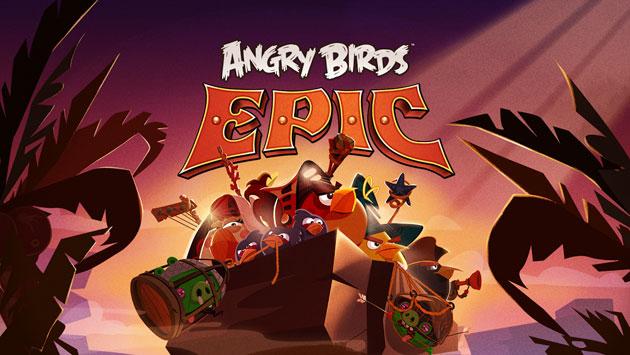 AngryBirdsEpicRPG