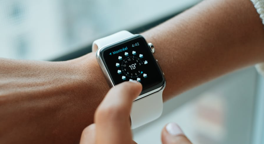 apple watch for 2017