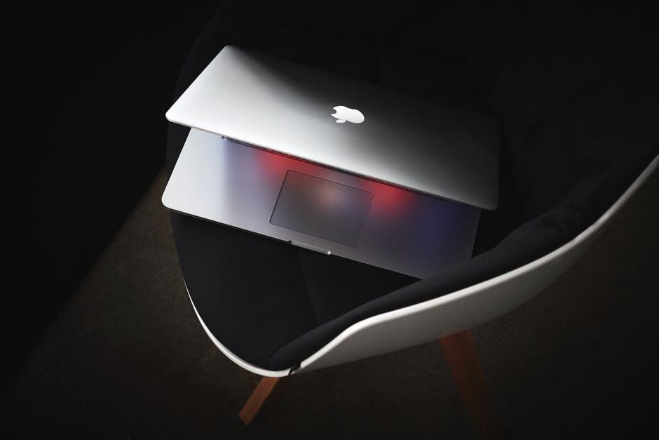 repair my mac