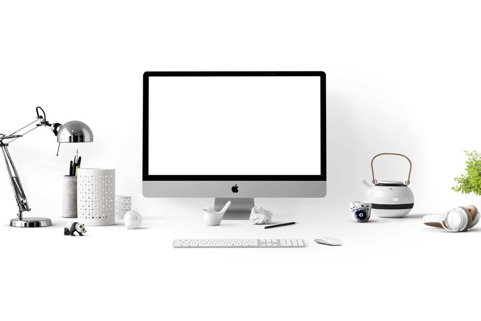 finance for iMacs