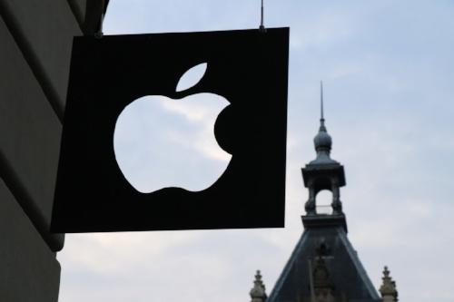 repairs for my apple screen