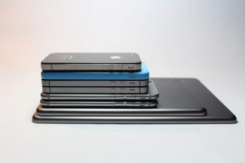 how do I make my battery life better