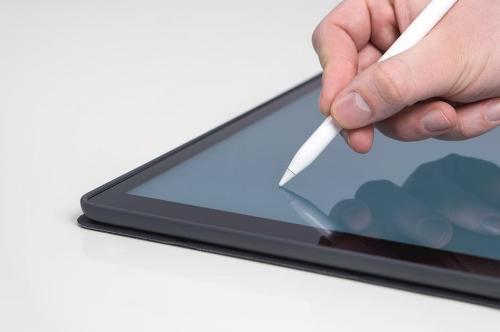 stylus for Macs