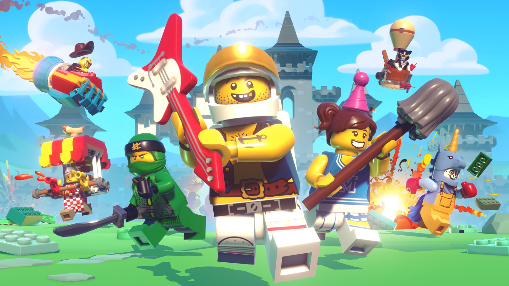 Apple-introduces-apple-arcade-lego-brawls-03252019.jpg
