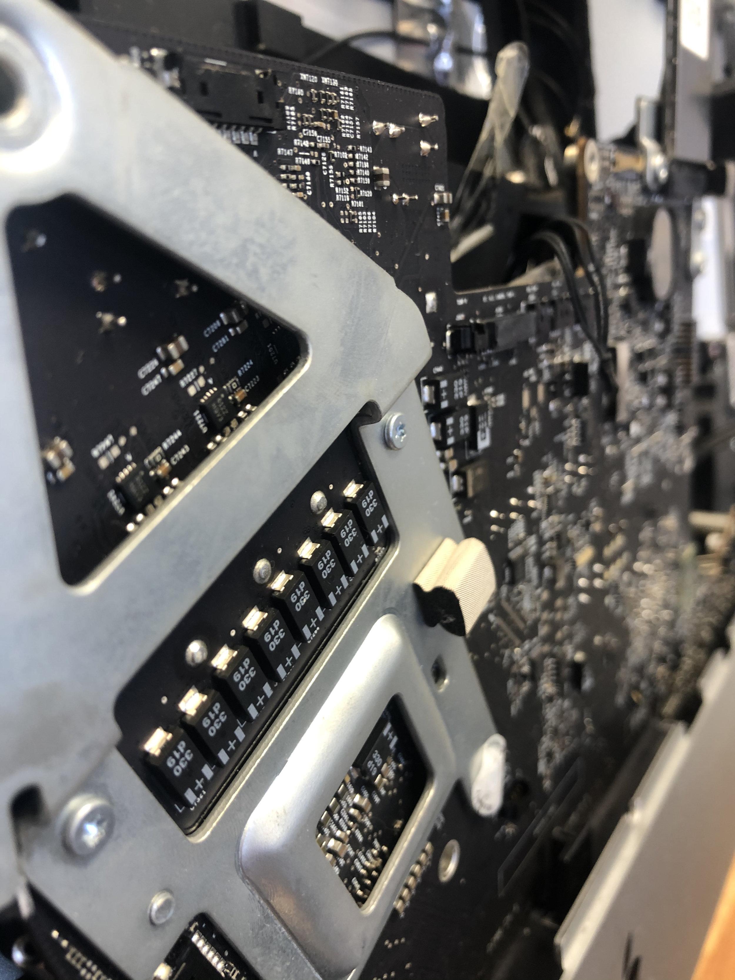 Repair iMac image.jpg