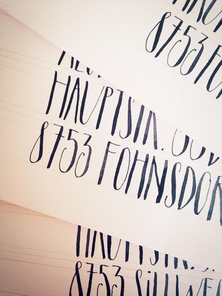 handwriting2.jpg