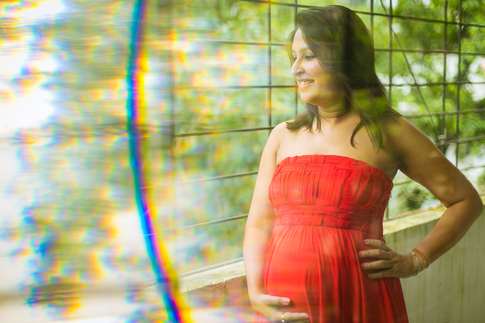 Maternity Portraits_By Sam&Ekta_2.jpg