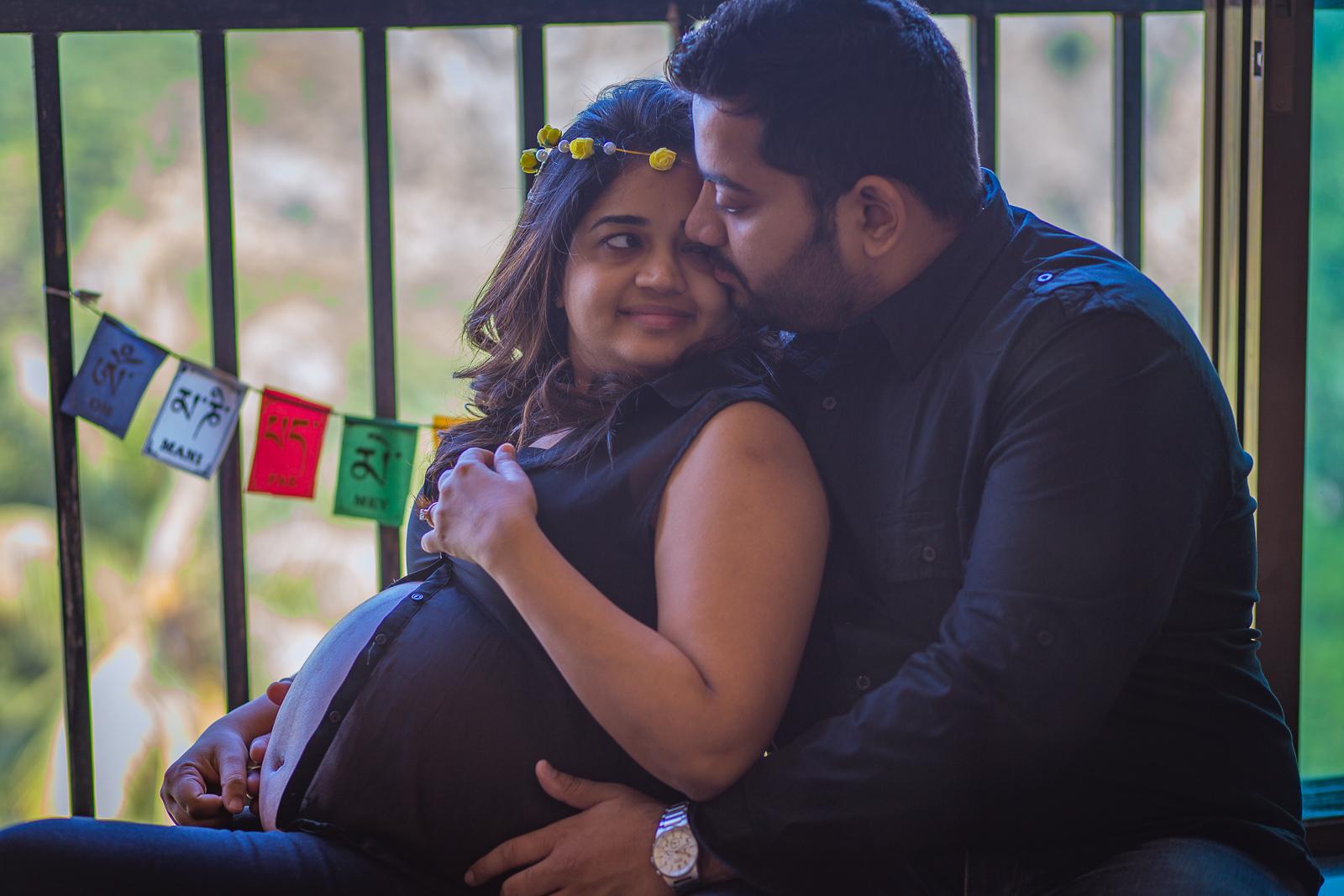Maternity Portraits_By Sam&Ekta_5.jpg
