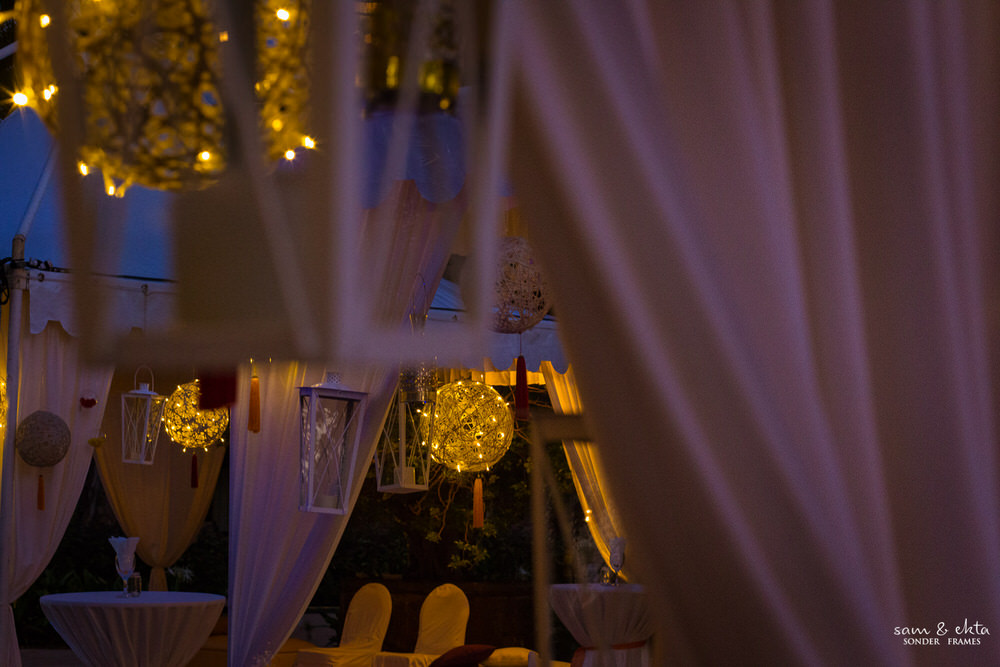 A&S_Mauritius_www.samandekta.com-32.jpg