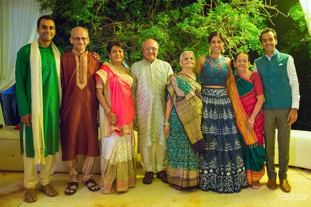 A&S_Mauritius_www.samandekta.com-37.jpg