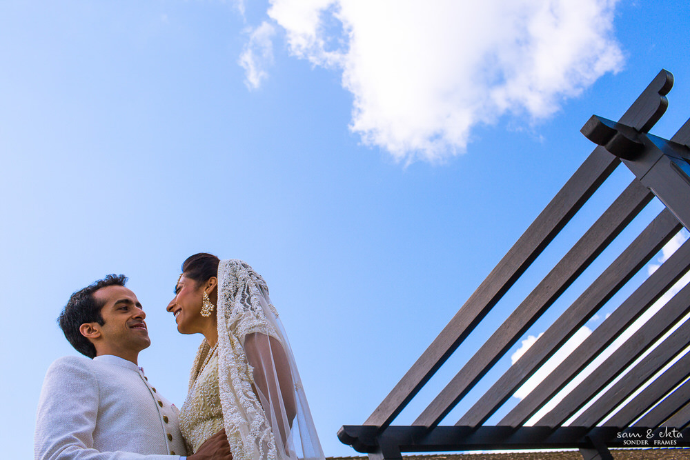 A&S_Mauritius_www.samandekta.com-74.jpg