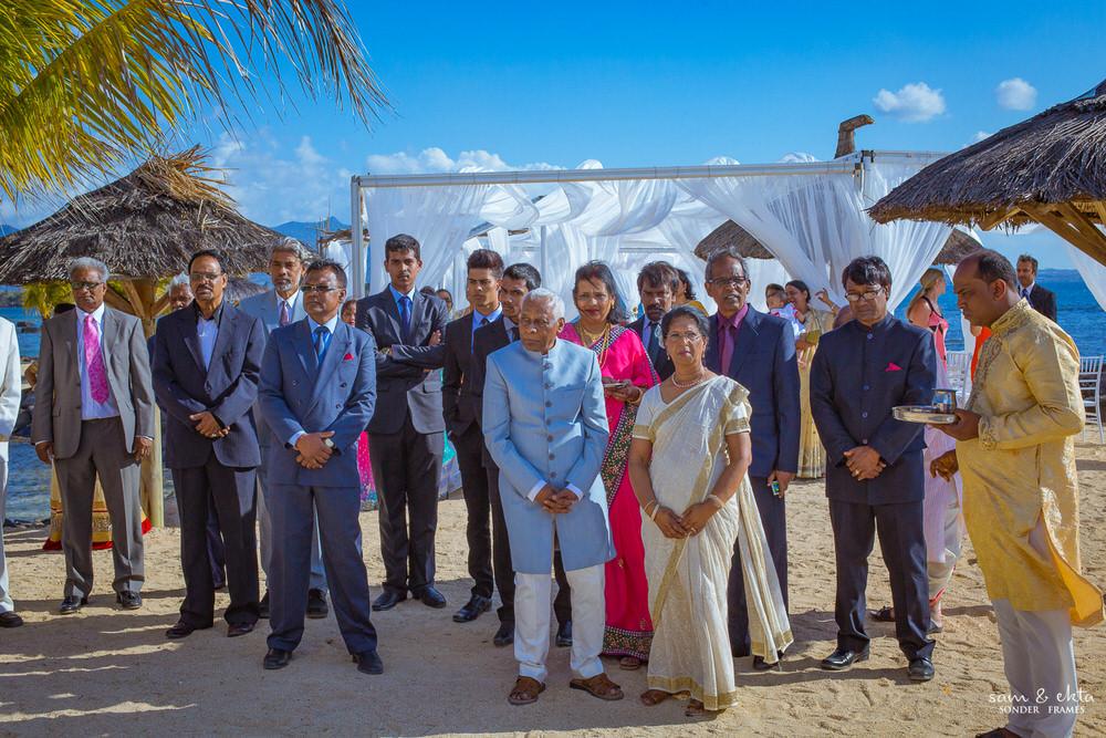 A&S_Mauritius_www.samandekta.com-83.jpg