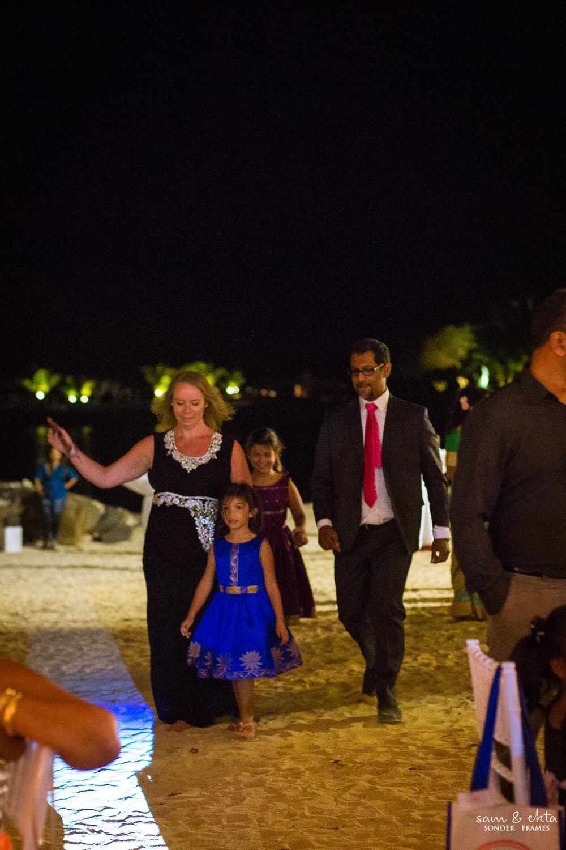 A&S_Mauritius_www.samandekta.com-113.jpg