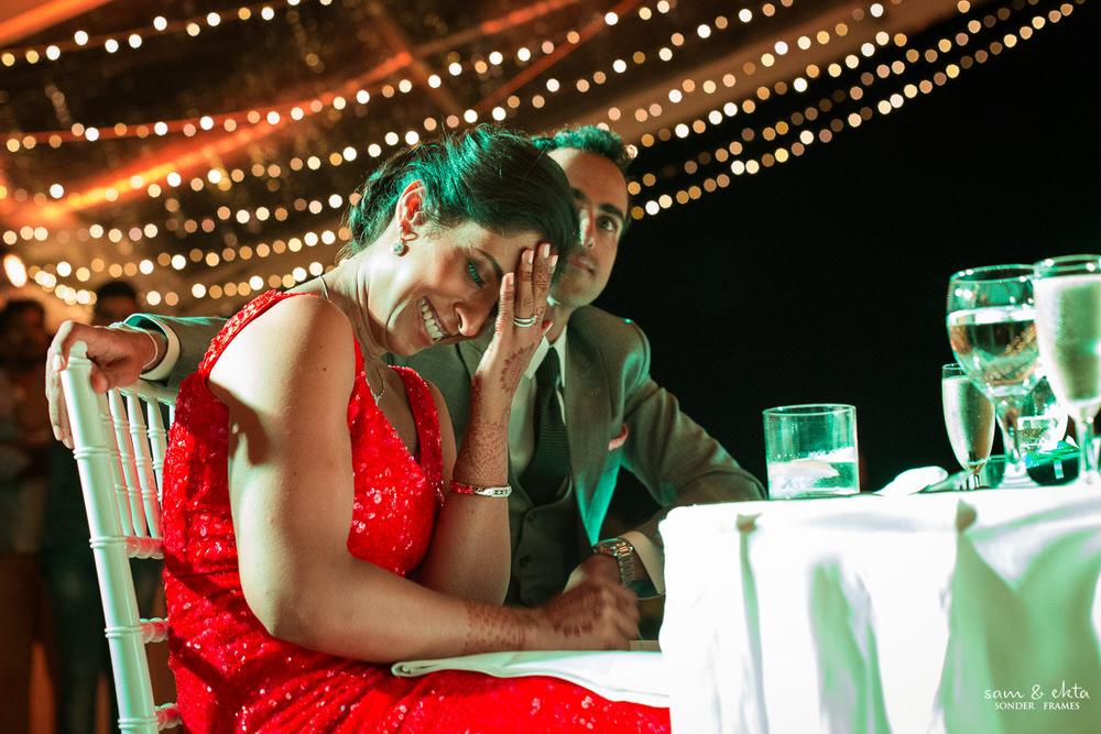 A&S_Mauritius_www.samandekta.com-126.jpg
