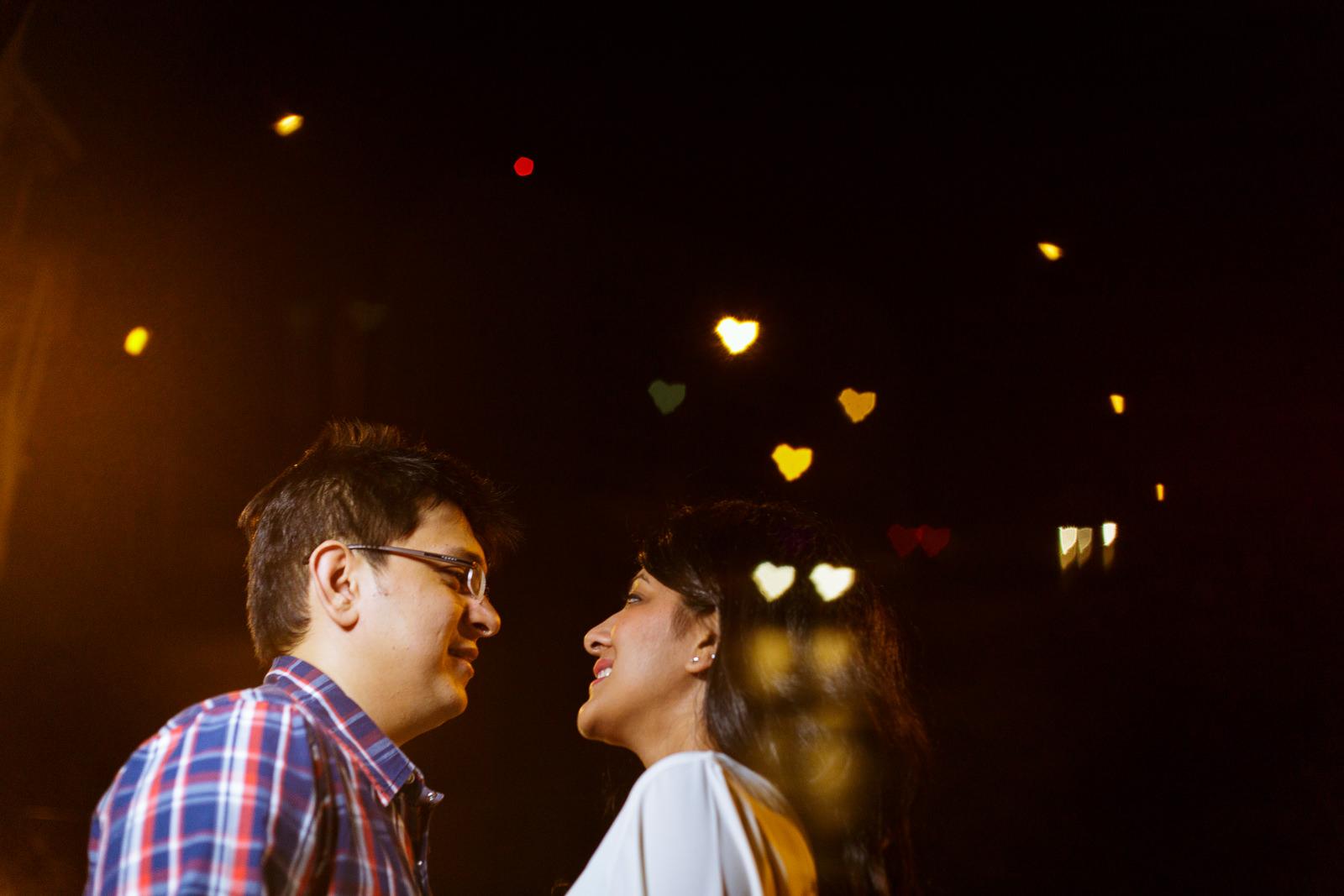 Couple Portraits_By Sam&Ekta_11.jpg