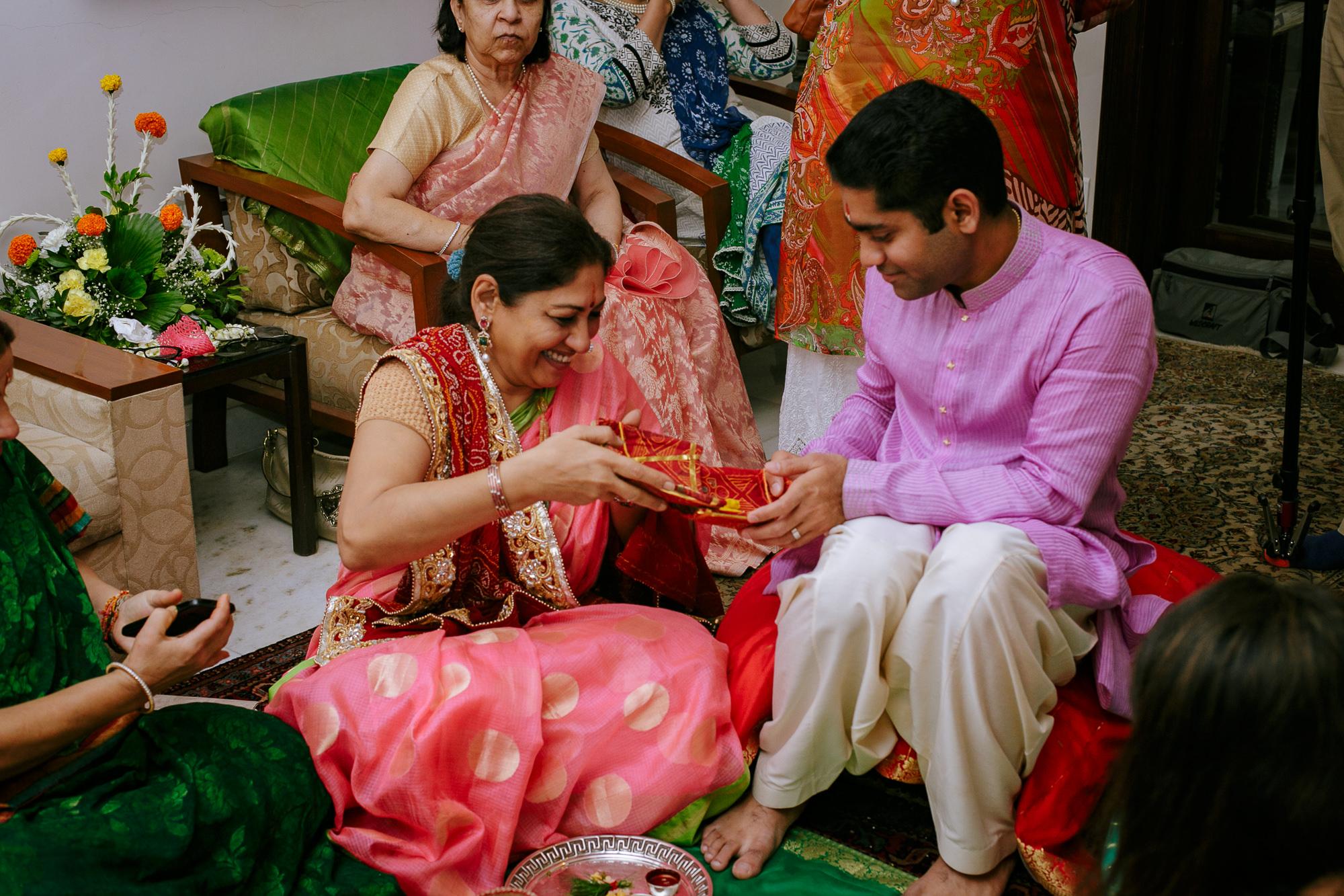 D&N_www.samandekta.com-5.jpg