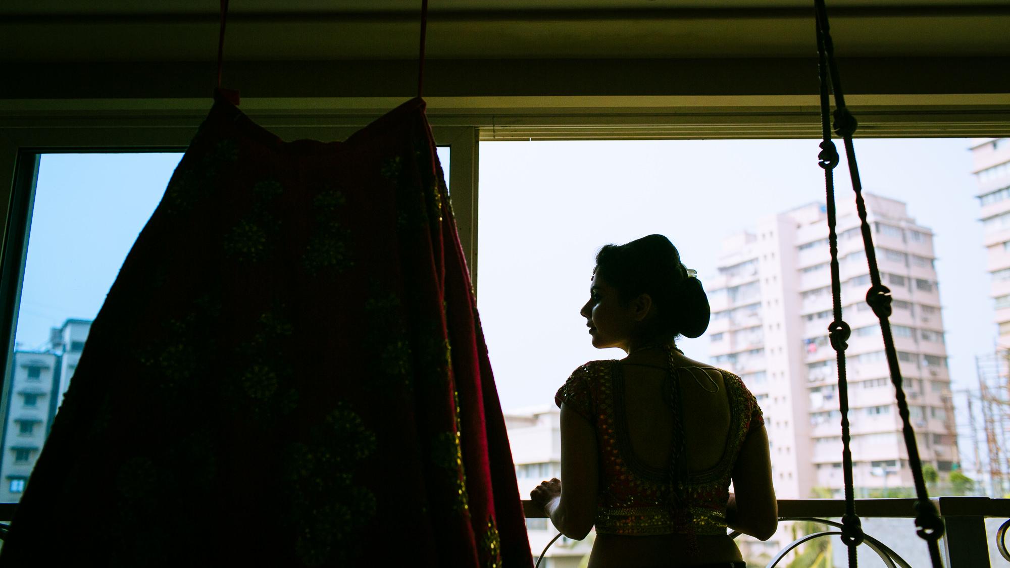 D&N_www.samandekta.com-12.jpg