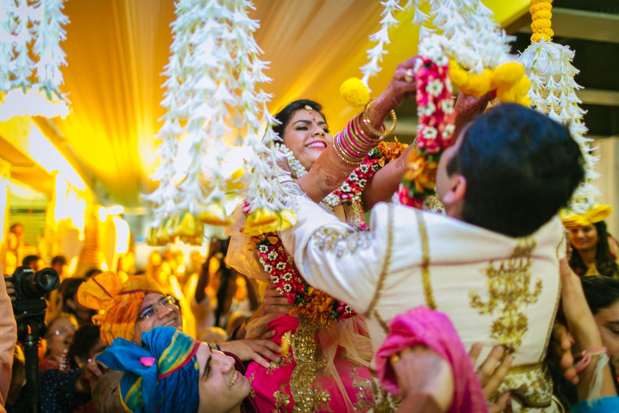 D&N_www.samandekta.com-39.jpg