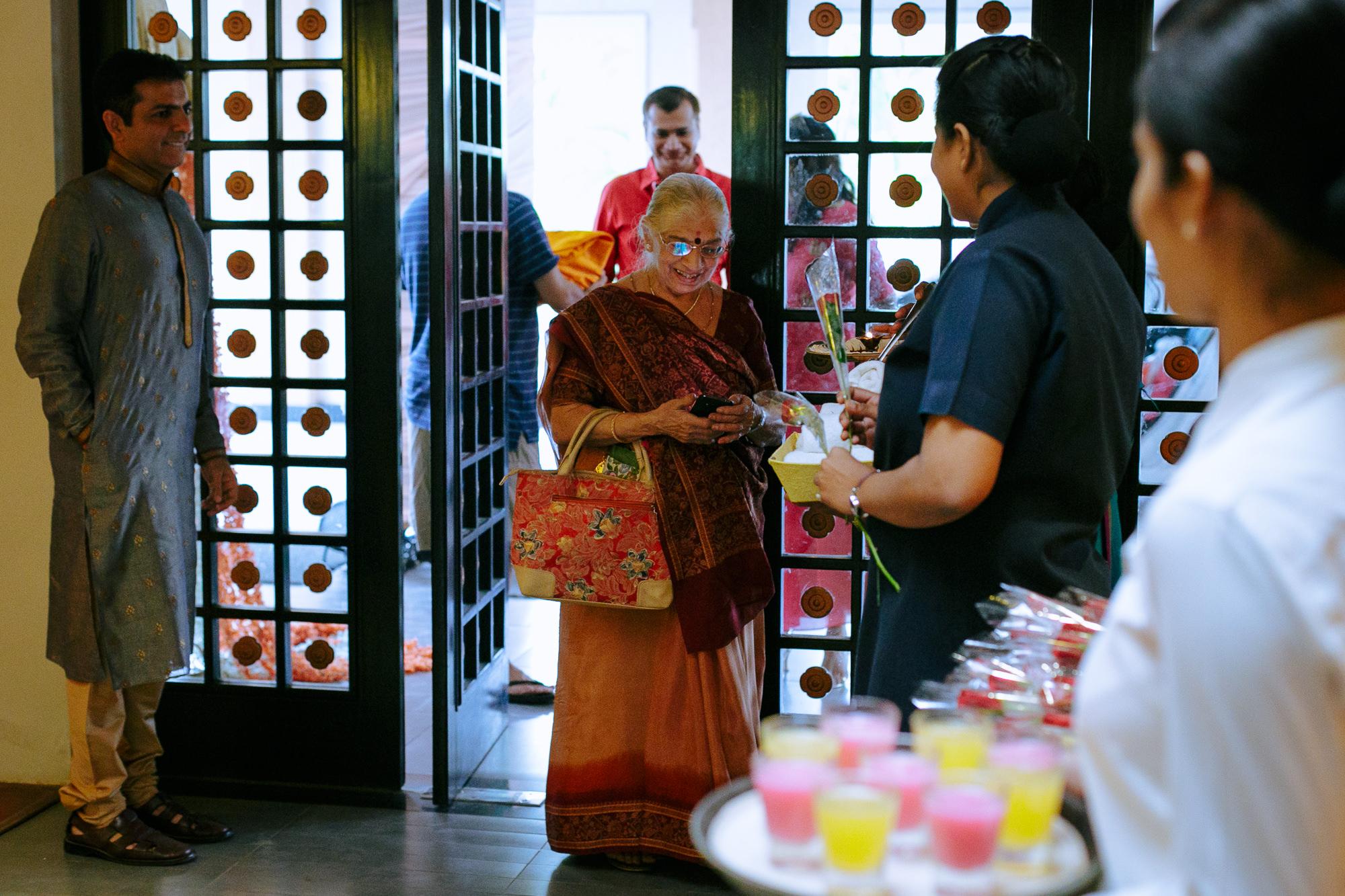 D&N_www.samandekta.com-74.jpg