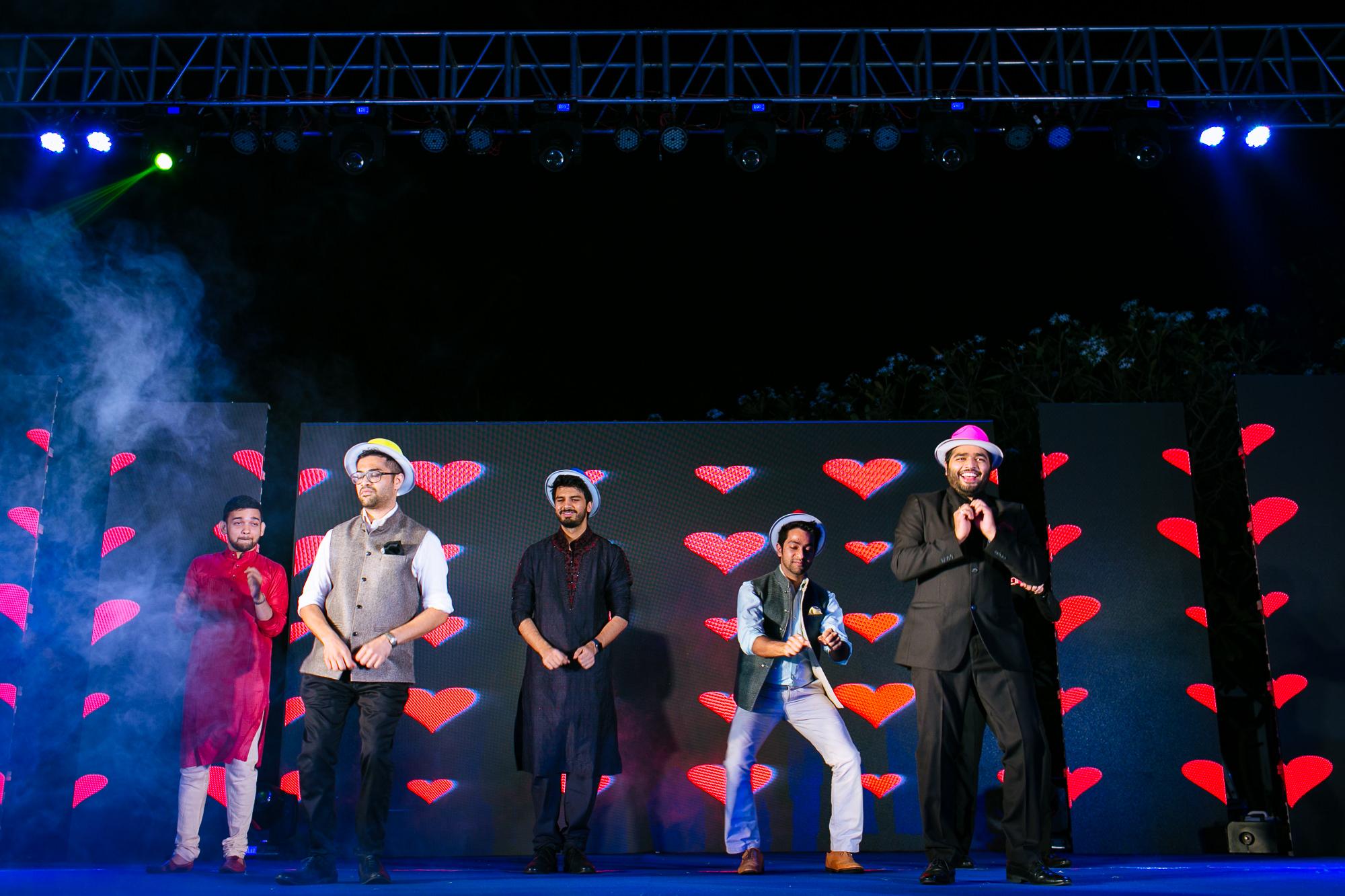D&N_www.samandekta.com-93.jpg