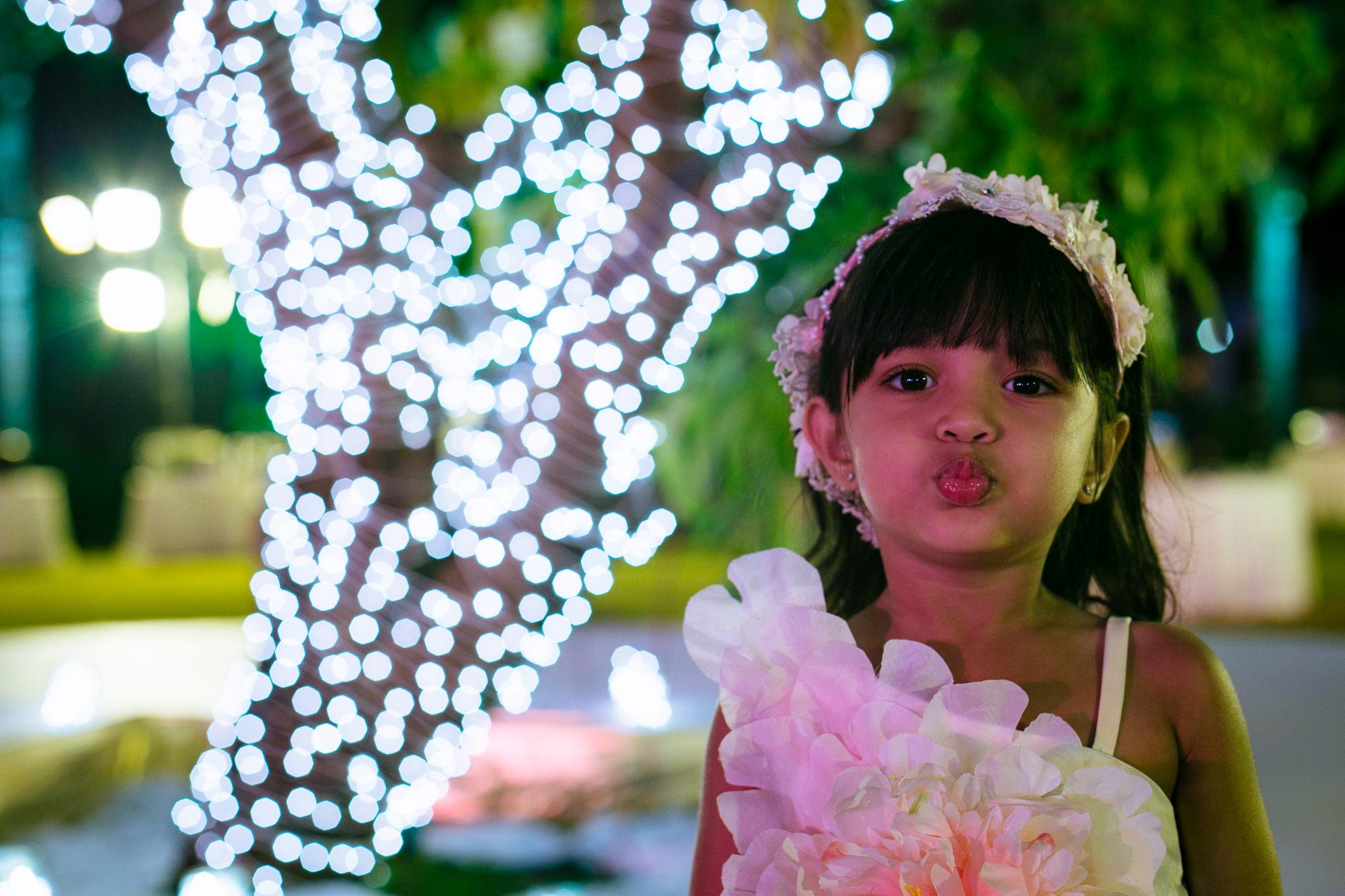 D&N_www.samandekta.com-168.jpg