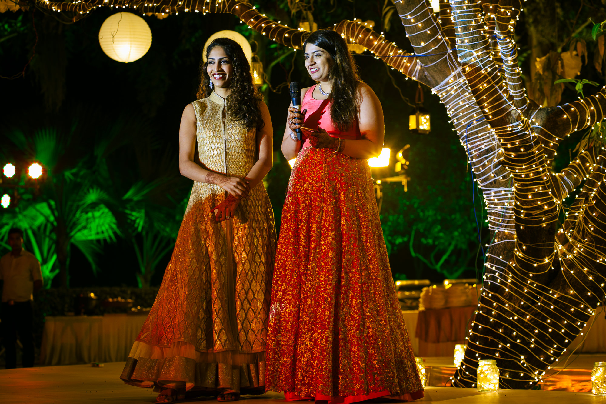 D&N_www.samandekta.com-174.jpg