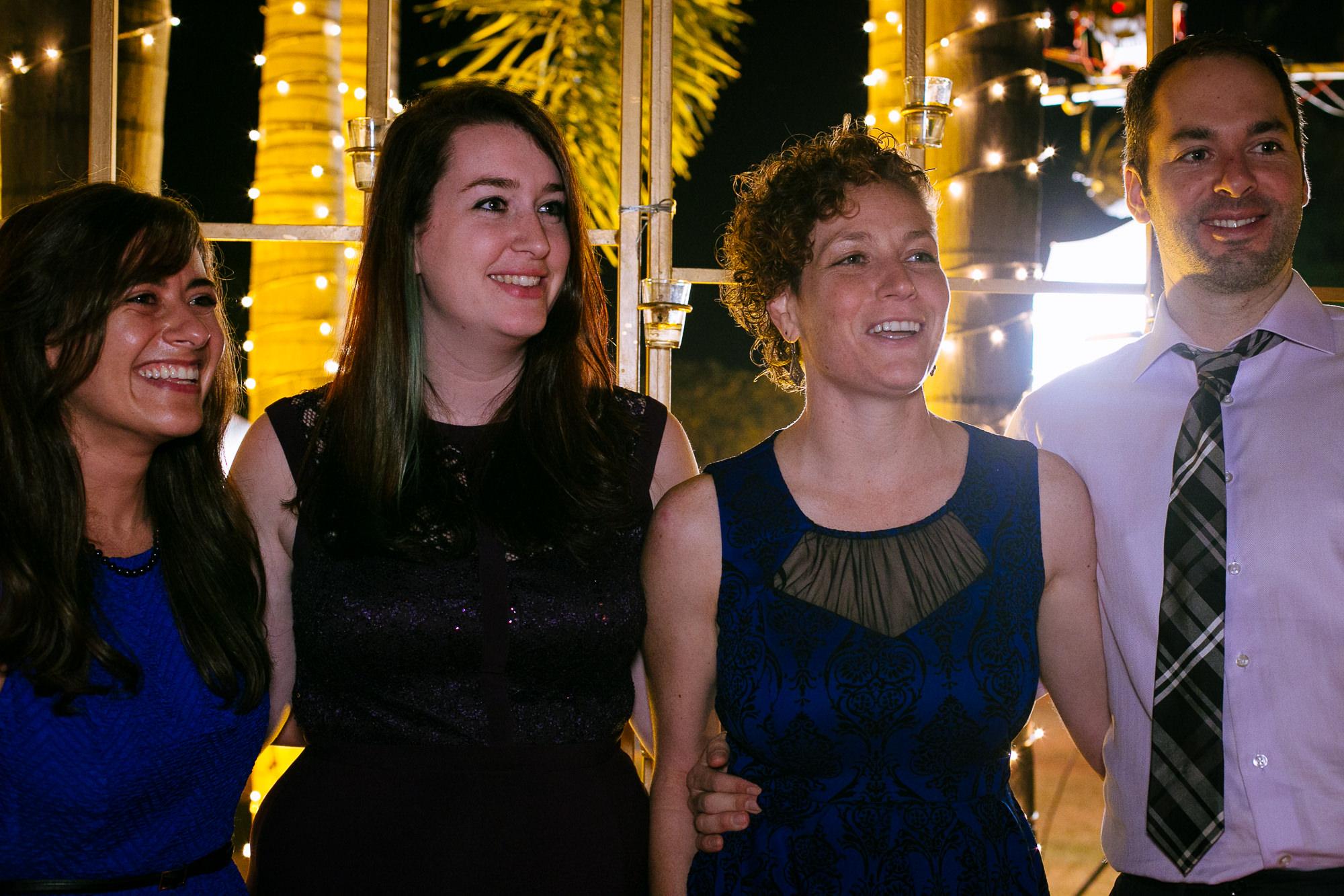 D&N_www.samandekta.com-187.jpg