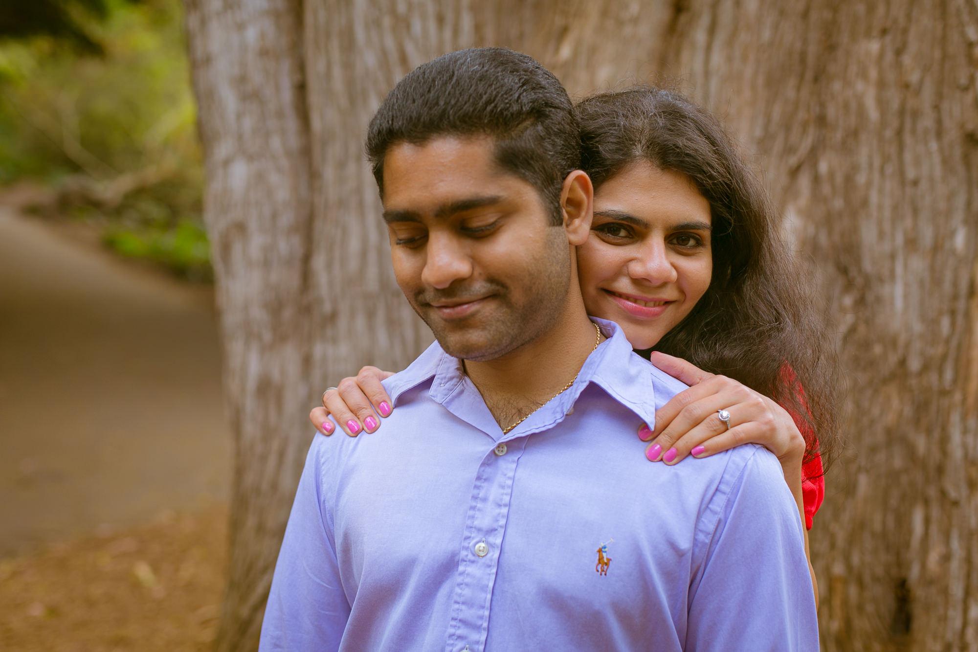D&N_www.samandekta.com-CoupleShoot-3.jpg