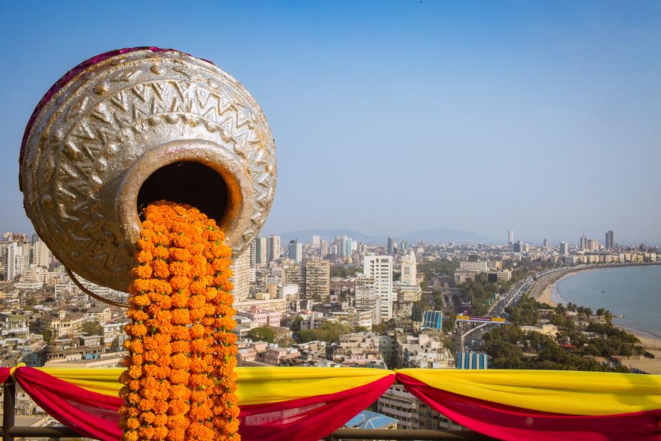 A&A Udaipur_by Sam & Ekta-6.jpg