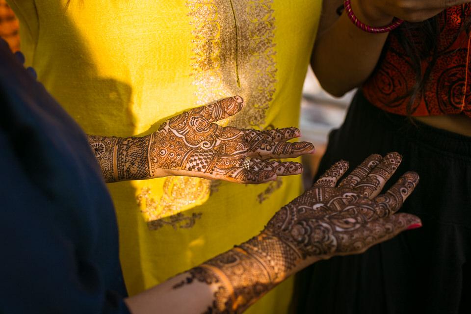 A&A Udaipur_by Sam & Ekta-13.jpg