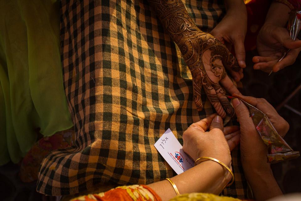 A&A Udaipur_by Sam & Ekta-15.jpg