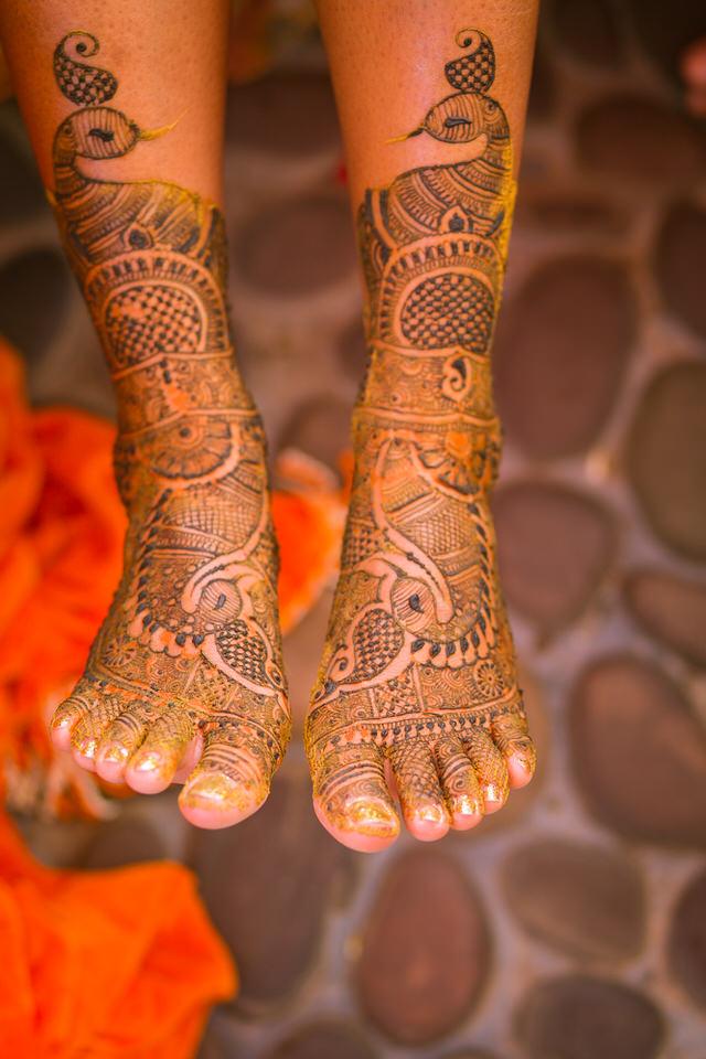 A&A Udaipur_by Sam & Ekta-29.jpg