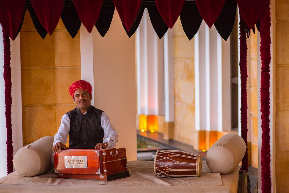 A&A Udaipur_by Sam & Ekta-63.jpg