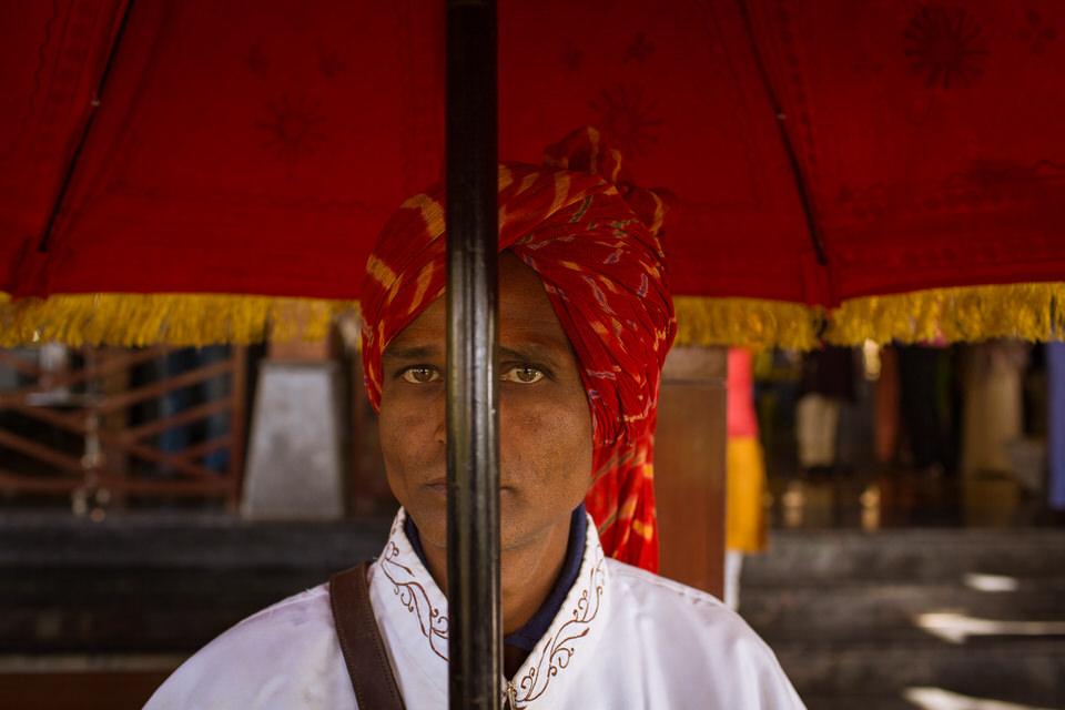 A&A Udaipur_by Sam & Ekta-80.jpg