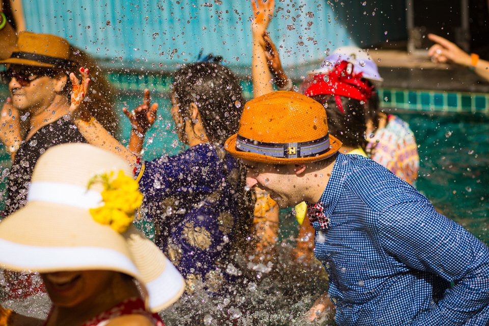 A&A Udaipur_by Sam & Ekta-136.jpg