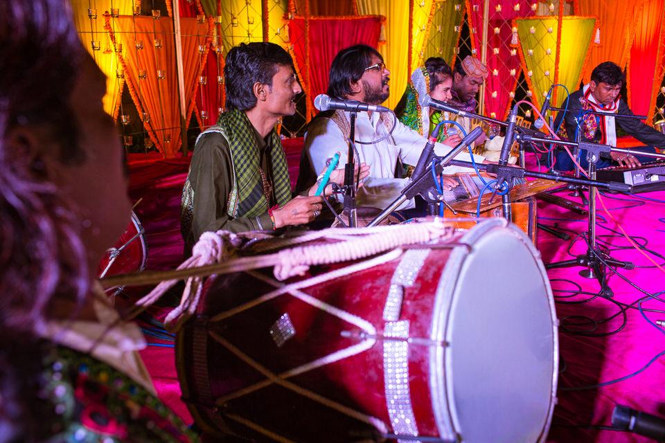 A&A Udaipur_by Sam & Ekta-141.jpg